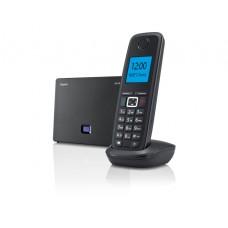 Gigaset A510IP Kablosuz IP Telefon - IP DECT