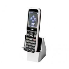 INCOM Unidata ICW-1000G WIFI IP Telefon
