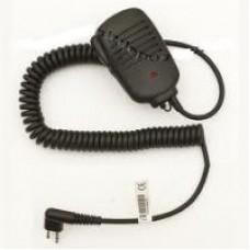 Telsiz MAYK JTEG - Yaka Mikrofonu