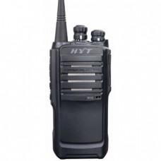 HYT TC-508