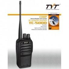 TYT TC-5000
