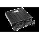 Duplexer UHF / VHF