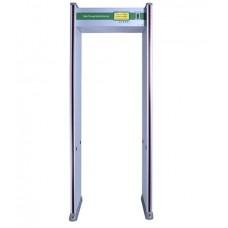 Metal Kapı Dedektörü PS-300