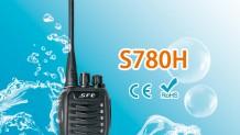 SFE S780 PMR