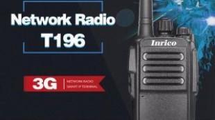 3G Telsiz / WCDMA Telsiz / 4G Telsiz / SIM Kartlı Telsiz / CDMA Telsiz
