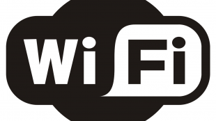Wi-Fi (Wireless) Kanal Karmaşası