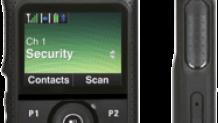 Mevcut Sistemin Telsiz Takip Sistemine Uyarlanması