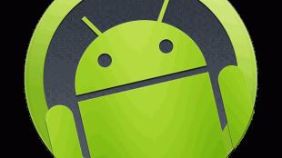 Android Oyun & Uygulama