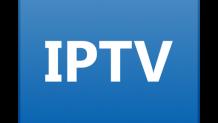 IPTV Güvenlik ve Optimizasyon
